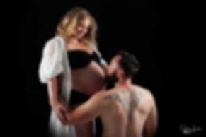 Photographe grossesse à Nice