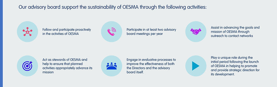 OESMA Advisory Board Graphic.jpg