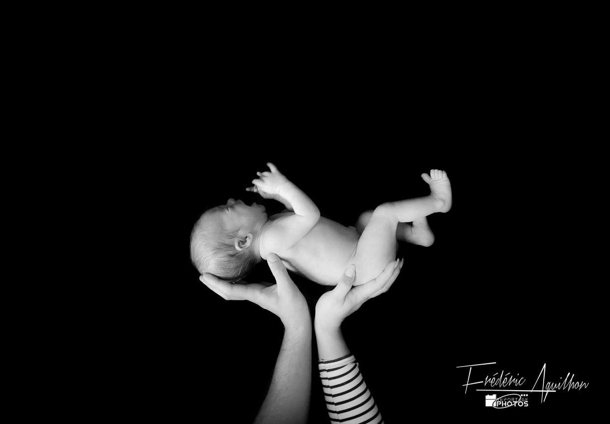seance-bebe-nouveau-ne