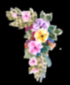 Fleur maman