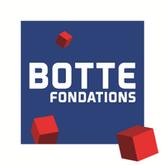 Botte Fondations