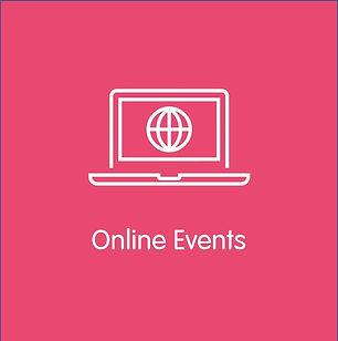 Events_edited_edited.jpg