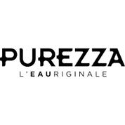 Purezza