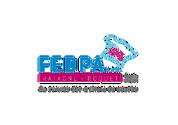FEDPA