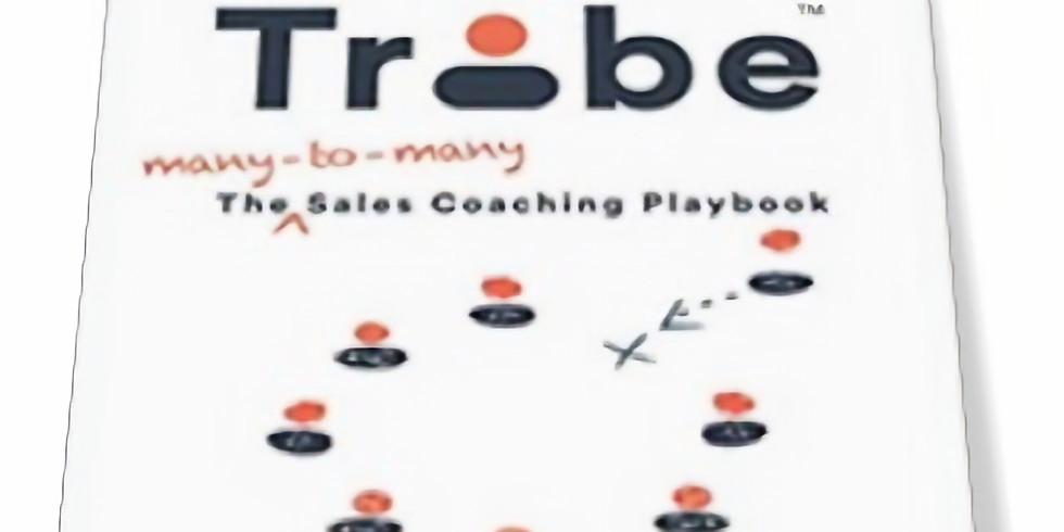 Monthly Book Club : Sales Reporting
