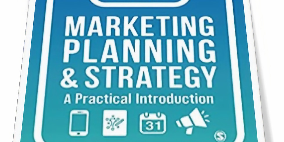 Monthly Book Club : Marketing Plans