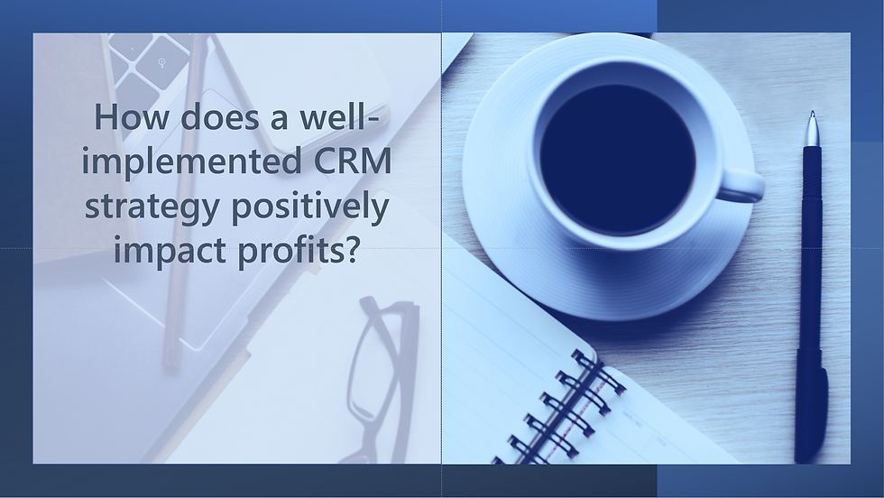 Blog link - CRM Strategy.png