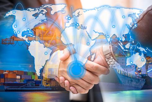 Worldwide Partners.png