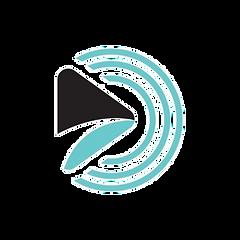 Shipping Podcast Logo