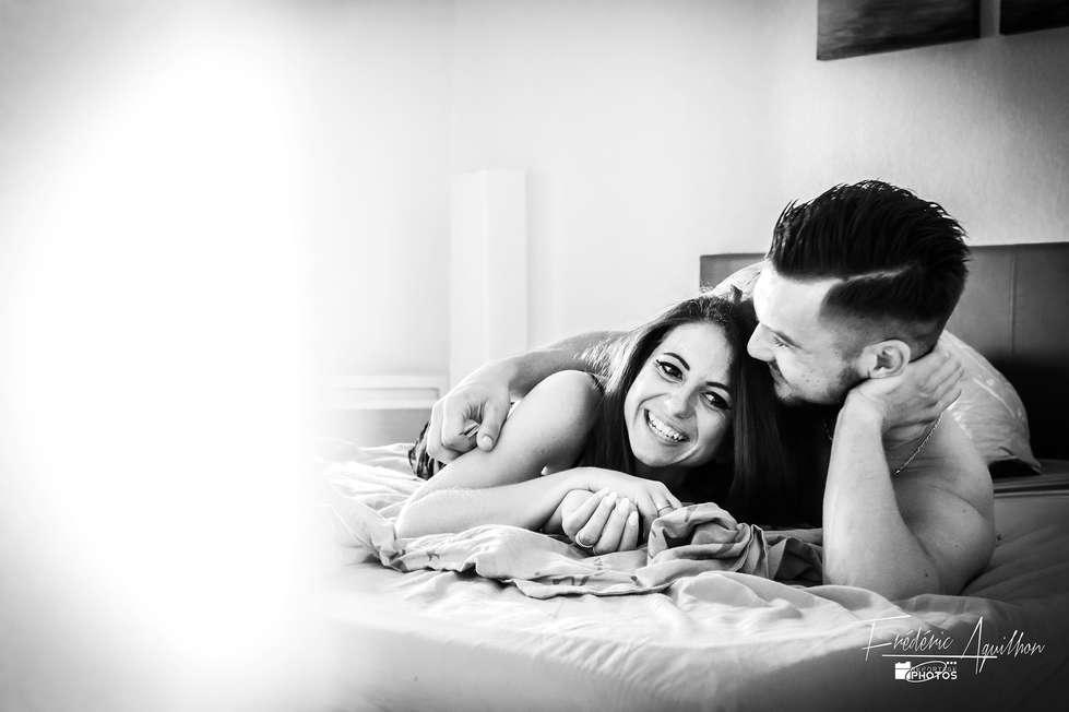 Listyle-couple