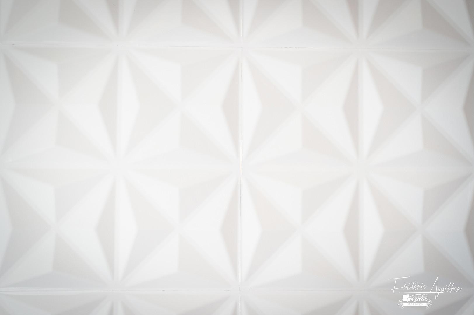 FA2019027_095BD.jpg