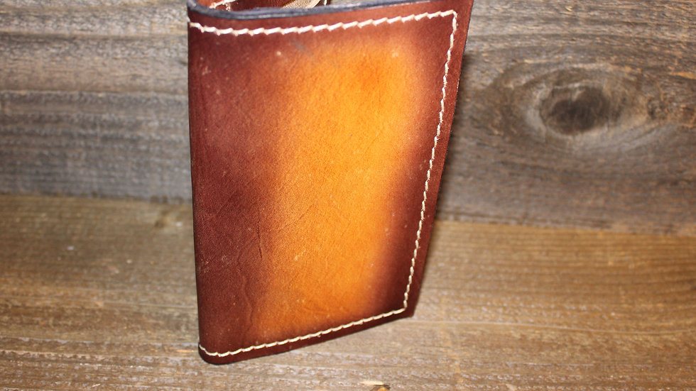 Roper Wallet
