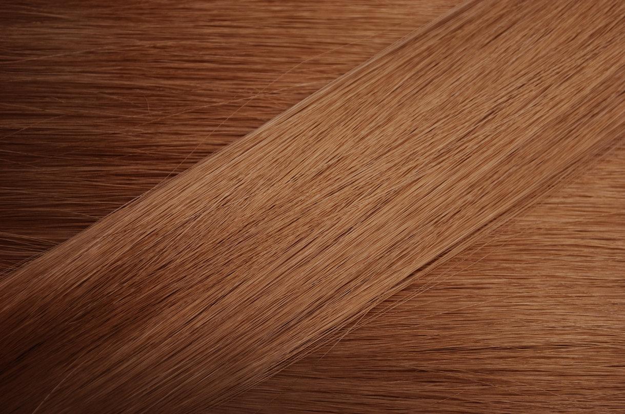 Shampoo, Blow Dry & Flatiron