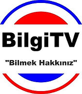 LogoBilgiTv.jpg