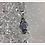 Thumbnail: Pendentif lunaire