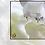 Thumbnail: Boucles d'oreilles petites fleurs rose