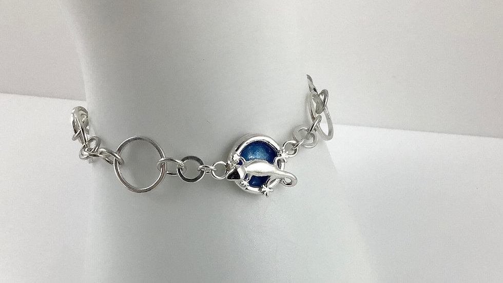 Bracelet LÉZY