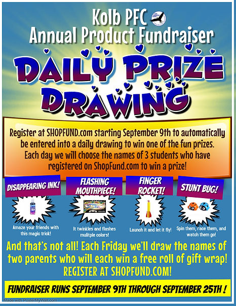 Daily Prize Drawing Flyer 2.jpg