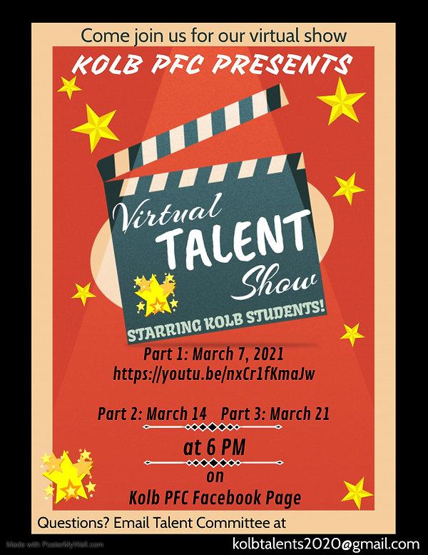 PFC Virtual Talent Show-Part 1.jpg