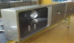 COIFA...coifa inox industrial sob medida, como instalar uma coifavocê descobre isso na Gunther Metaller  em  Porto Velho ... WhatsApp (69) 9 9258 3443