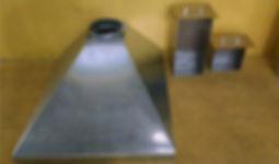 Coifa para Churrasqueira,coifa em galvanizado sob medida você compra na Metaller  em  Porto Velho -  Rondônia ...WhatsApp(69) 9 9258 3443