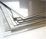 Comprar Alumínio...Alumínio em Porto Velho ... WhatsApp (69) 9 9258 3443