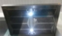 Coifa inox, como instalar uma coifa, comprar coifa...Gunther Metaller  em  Porto Velho -  Rondônia ...produzimos coifas customizadas em inox, alumínio, galvanizado e ferro... coifas para cozinhas residenciais e industriais...WhatsApp (68) 9 9229-0242 ...WhatsApp(69) 9 9258 3443