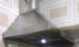 Coifa inox 90 cm saiba como instalar