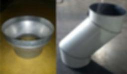 chamine churrasqueira projeto, chaminé churrasqueira metal, chamine churrasqueira alvenaria, chaminé para churrasqueira pré moldada, chaminé para churrasqueira inox...Gunther Metaller  em  Porto Velho -  Rondônia ...produzimos coifas customizadas em inox, alumínio, galvanizado e ferro... coifas para cozinhas residenciais e industriais...WhatsApp (68) 9 9229-0242 ...WhatsApp(69) 9 9258 3443