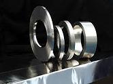 Fornecedor de Ferro... Chapas de ferro cortadas e Vazadas, Chapas cortadas a plasma, ferro com preço especial na Metaller em Porto Velho WhatsApp (69) 9 9258 3443