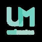 UMtagUtanBG.png