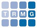 TRMG logo 300dpi.png