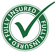 fully insured w-box.png