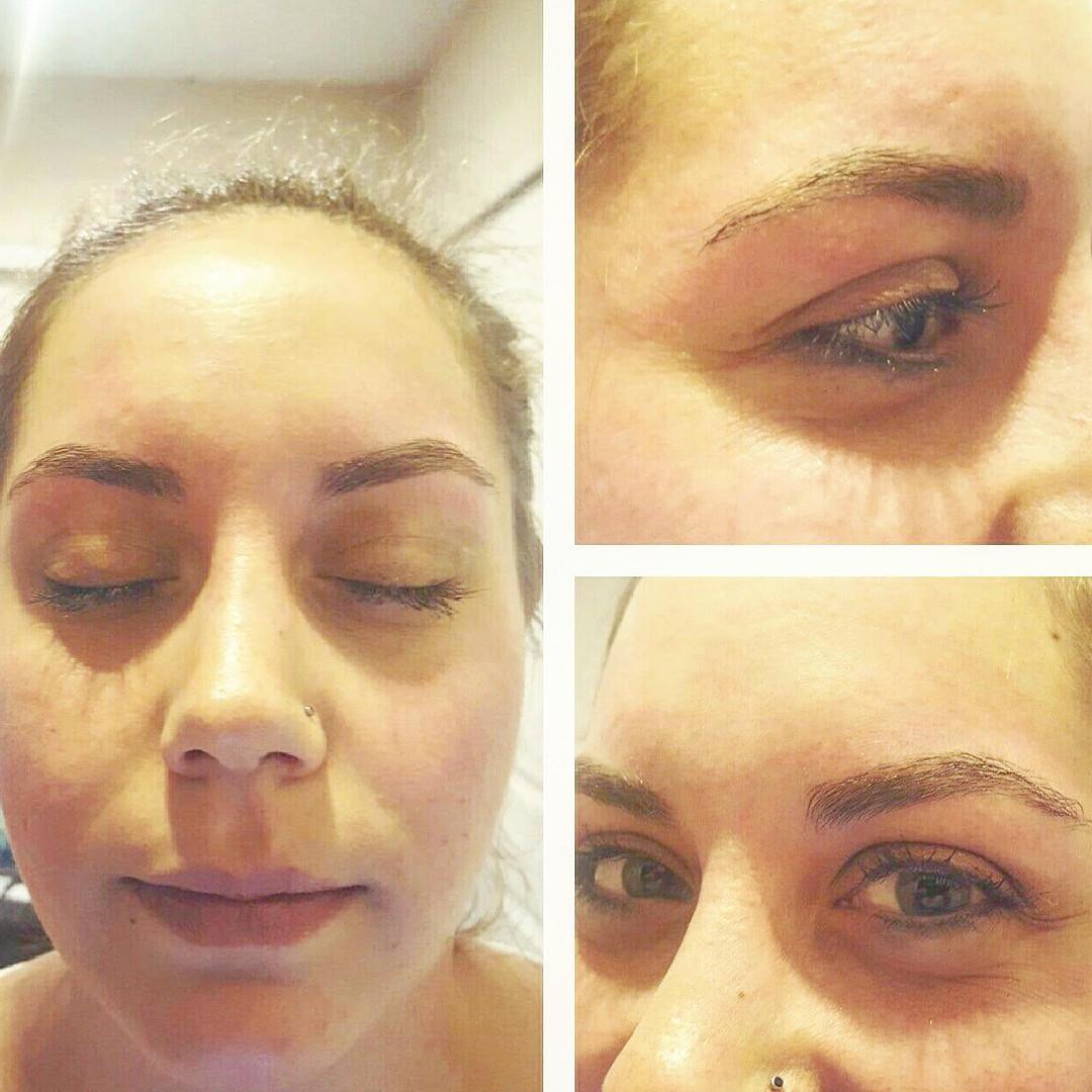 eyebrow wax.jpg