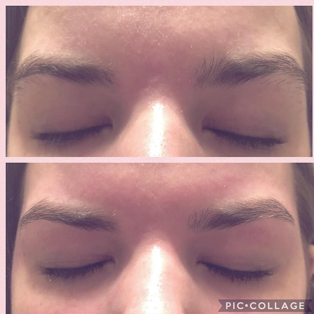brow wax.jpg