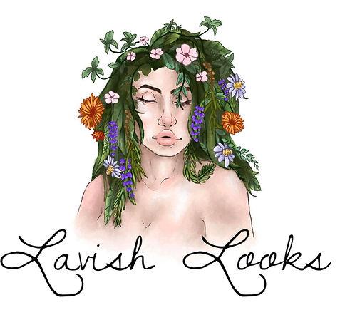 lavish looks logo.jpg