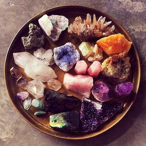 crystal meditation_edited.jpg
