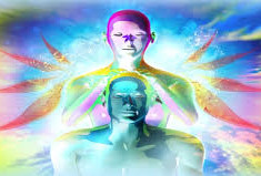 Reiki - The Life-Force Energy of Exponential Healing & Growth - Free Yourself