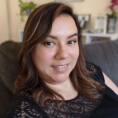 Consuelo Melendez.jpg