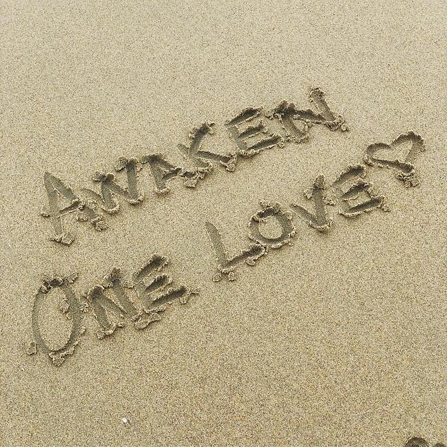 Awaken One Love