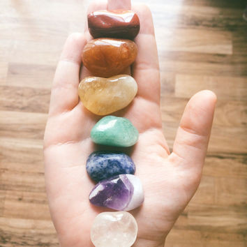 Crystal Grounding Meditation.jpg