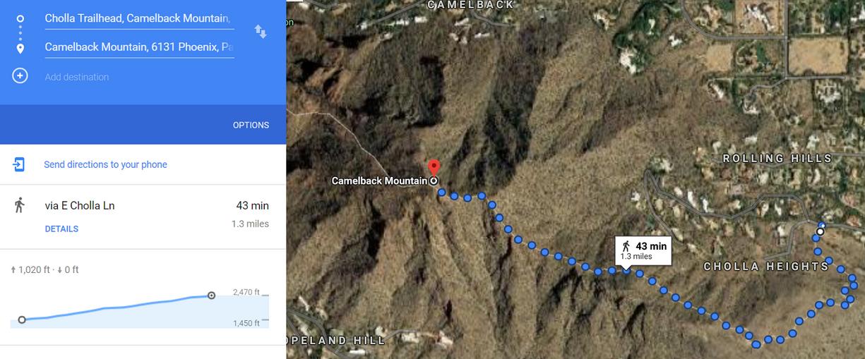 Camelback Hike Details.png