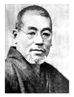 Dr.Usui.jpg