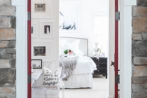chalet_bedroom.png