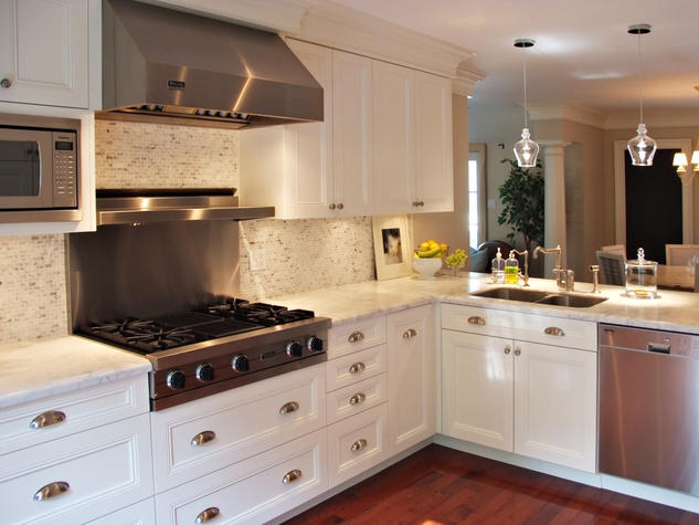 Transitional Kitchen2.jpg