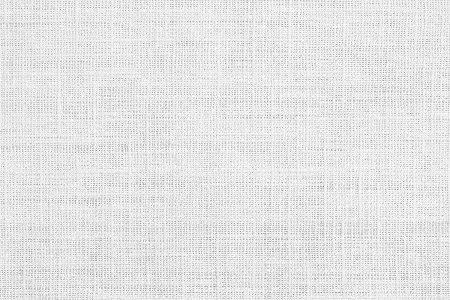 Linen.jpeg