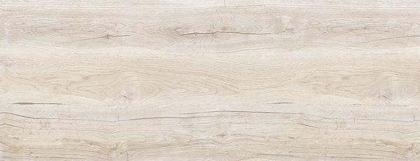 WoodTexture2.jpg
