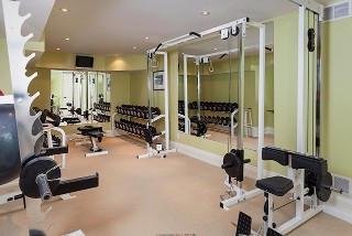 Oxbow Gym.jpg