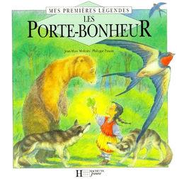 Porte-Bonheur 02