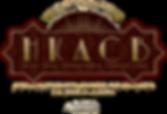 HKACB_WebsiteLogo_Infos.png